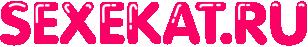 Реальные проститутки и индивидуалки Екатеринбурга на сайте SexEkat.ru